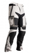 RST Adventure-X CE Textile Trousers Grey